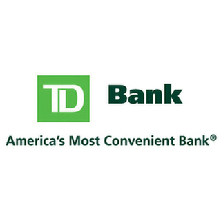 avatar for TD Bank , N.A.