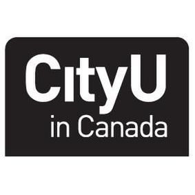 avatar for City University in Canada