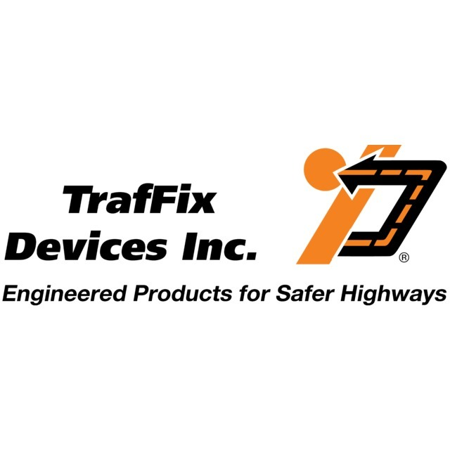 avatar for TrafFix Devices