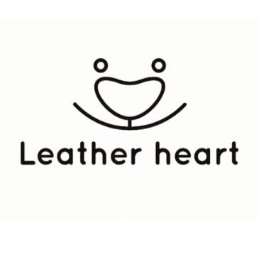 avatar for Leather heart