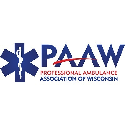 avatar for Professional Ambulance Association of Wisconsin