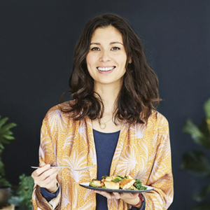 avatar for Jasmine Hemsley