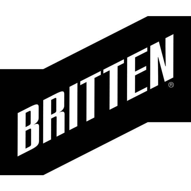 avatar for Britten Inc.