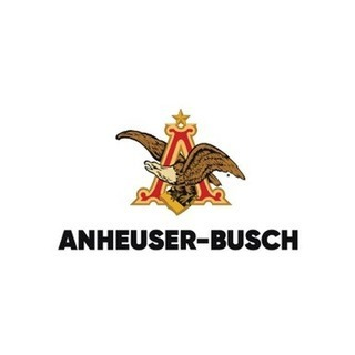 avatar for Anheuser-Busch