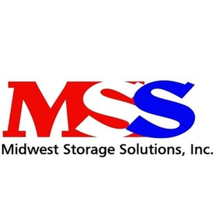 avatar for Midwest Storage Solutions