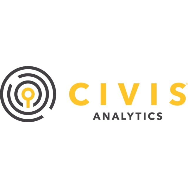 avatar for Civis Analytics