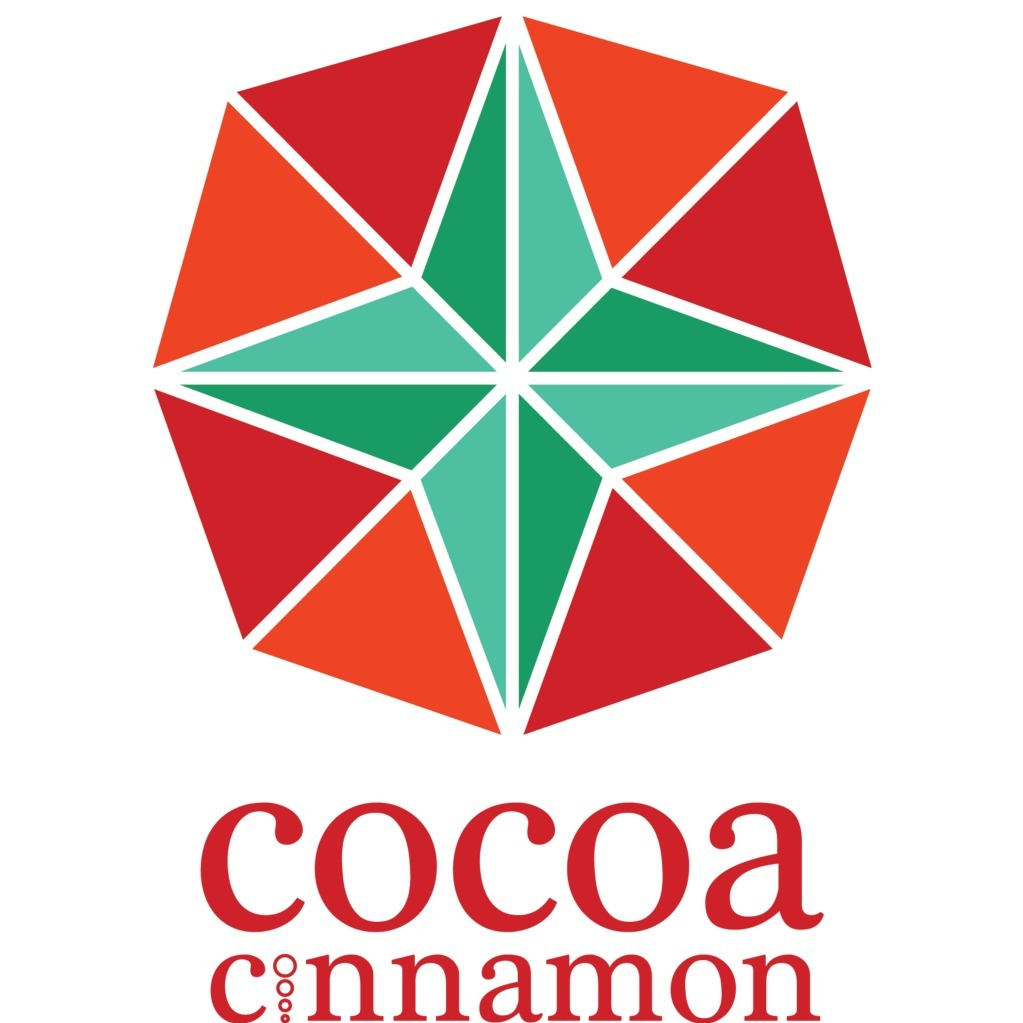 avatar for Cocoa Cinnamon