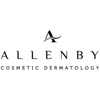 avatar for Allenby Cosmetic Dermatology