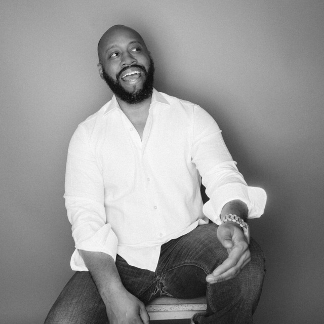 avatar for Ron J. Williams