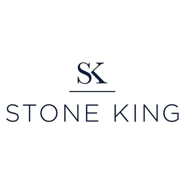 avatar for Stone King