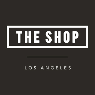 avatar for The Shop Los Angeles