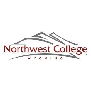 avatar for Northwest College