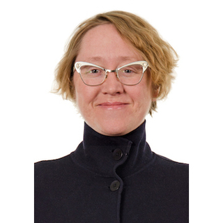 avatar for Karen Majewicz