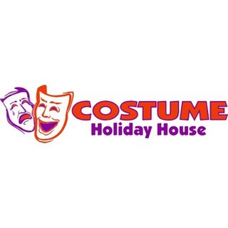 avatar for Costume Holiday House