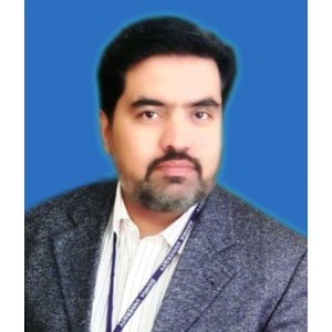 avatar for Mr. Muhammad Iftikhar Ali
