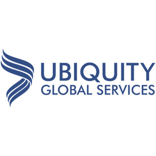 avatar for Ubiquity Global Services