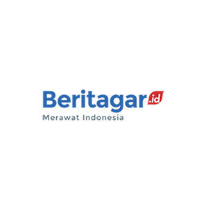 avatar for BERITAGAR