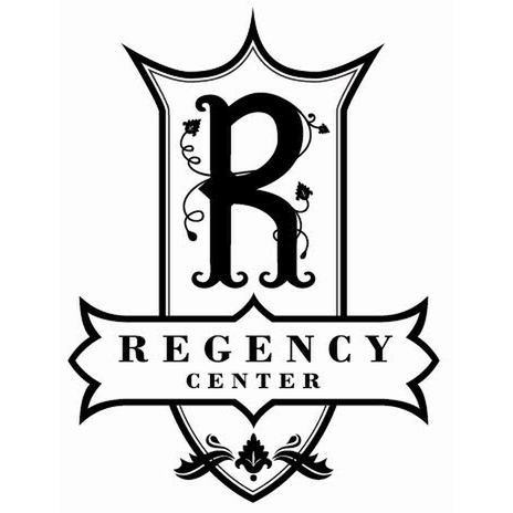 avatar for The Regency Center
