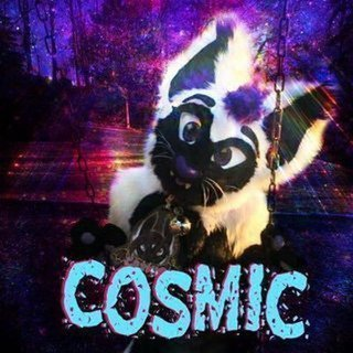 avatar for Cosmic