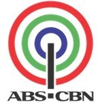 avatar for ABS-CBN