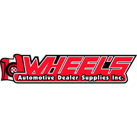 avatar for Wheels Automotive Dealer Supplies, Inc.