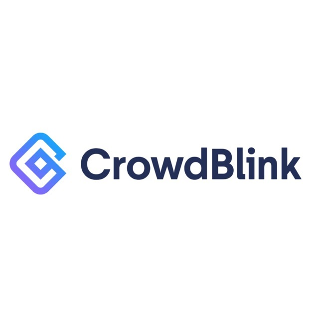 avatar for CrowdBlink