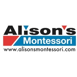 avatar for Alison's Montessori & Educational Materials