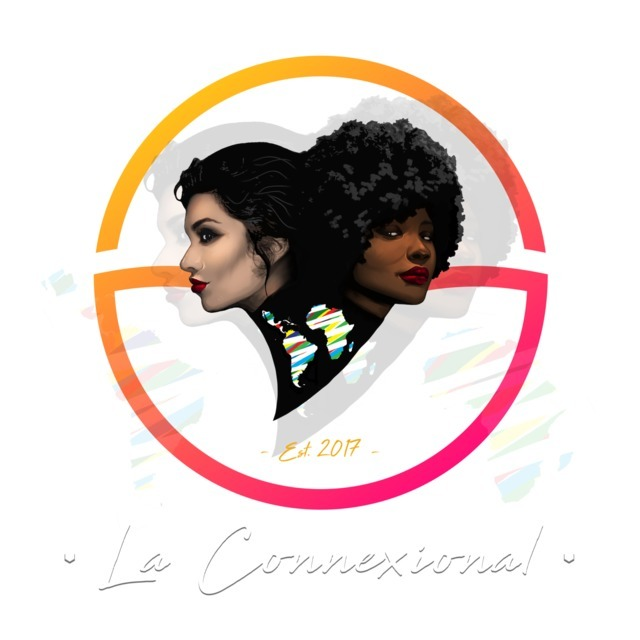 avatar for LaConnexional
