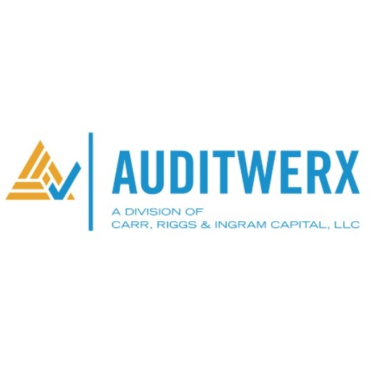 avatar for Auditwerx
