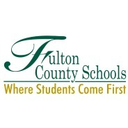 avatar for Fulton County Schools