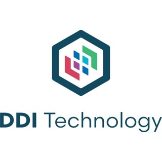 avatar for DDI Technology
