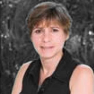 Dr. Joyce McGhee