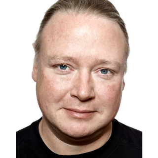 avatar for Brian Behlendorf