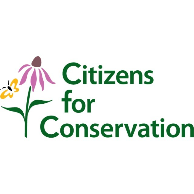 avatar for Citizens for Conservation