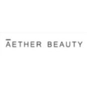 avatar for Aether Beauty
