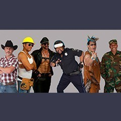 avatar for The Village People