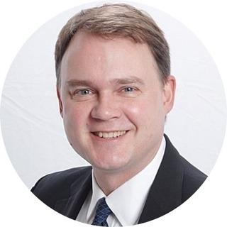 avatar for David Ward