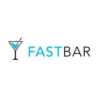 avatar for FastBar