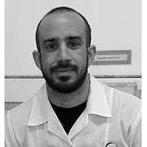Dr. Yanio Milian