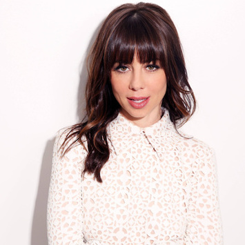 avatar for Natasha Leggero