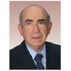 avatar for Eugene Cohen