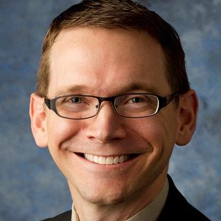 Mike Morath