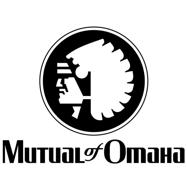 avatar for Mutual of Omaha