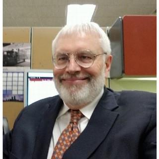 Dr. Michael Gendre