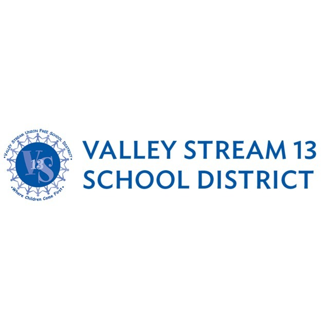 avatar for Valley Stream District #13