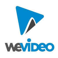 avatar for WeVideo