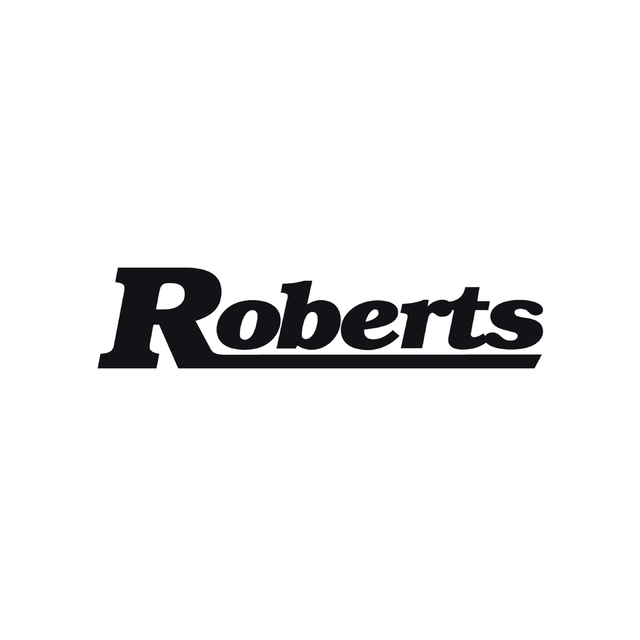 avatar for Roberts