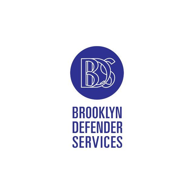 avatar for Brooklyn Defender Services