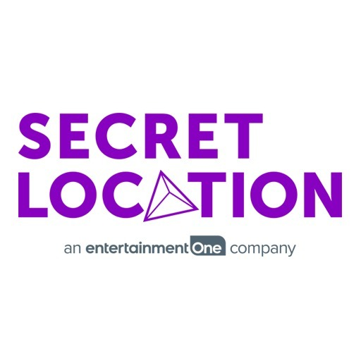 avatar for Secret Location