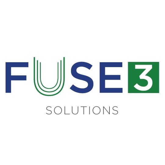 avatar for Fuse3 Solutions